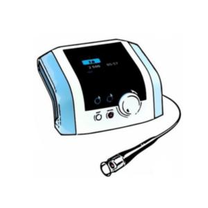 Laseroterapia wysokoenergetyczna1