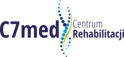 cropped C7Med logo