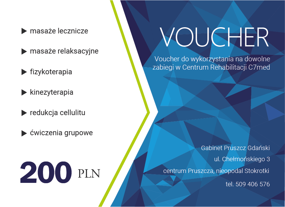 VOUCHER 200